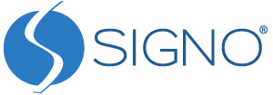 Signo - Application Android et iOS